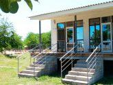 Гостевой дом «На Кинбурнской косе»