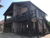 Гостевой дом «Мария»