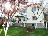 Отель «Nariman»