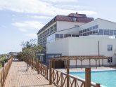 SPA-отель «Панорама»