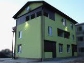 Гостевой дом «Relax House»