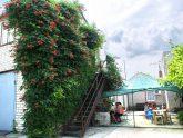 Гостевой дом «Рыбацкая-62»