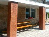 Гостевой дом «Шевченко-62»