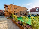Гостиный двор «Тейваз»