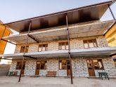 Гостевой дом «Вилла Релакс»