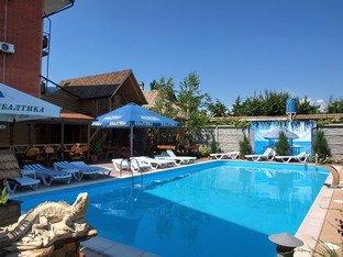 hilton-hurghada-long-beach-resort-4-hurghada