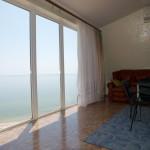 VIP-апартаменты 6-ти местные в AquaLife (Титаник)