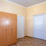 Двухкомнатный номер на 2 этаже (№22)