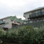Отель «Хатынка видпочинка» («Хатинка відпочинка»)