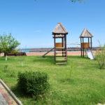 Территория базы Приморская Галатея