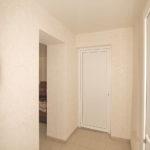 Номера «Люкс» 4+2 двухкомнатные площадью 45 кв. метров