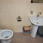 Номер «Люкс» 2-3-х местный с кухонной зоной 2+1 ― 3 этаж