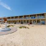 Отель «Респект»