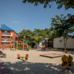 Мини-отель «Вода»
