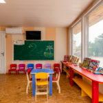 Детский клуб «Адмирал»