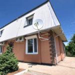 Гостевой дом «Автограф» в Кирилловке