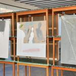 Бирючий арт-симпозиум