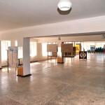 Бирючий арт-симпозиум - выставка