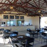 Кафе на базе отдыха «Пальмира»