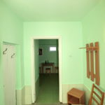 Номер «Со всеми удобствами» двухэтажный, корпус №3