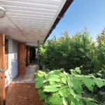 Гостевой дом «Калинина-16»