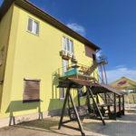 Гостевой дом «Relax House» в Кирилловке