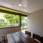 Апартаменты» 2-6-ти местные трехкомнатные
