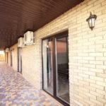Гостевой дом «Волкова-12»