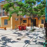 Гостевой дом «Калинина-3»