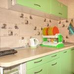 №2 — кухня