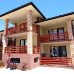 Гостевой дом «Афалина»