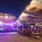 Ночной клуб «Сальвадор Дали»