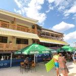 Отельный комплекс «Sea-Club SALVADOR»