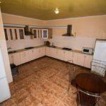 Общая кухня