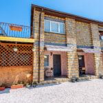 Гостевой дом «Амор» в Степке