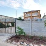 Гостевой дом «АннСоф» в Кирилловке