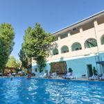 Гостиничный комплекс «Дольче Вита»