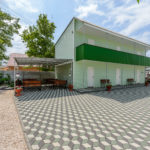 Гостевой дом «Мариша»
