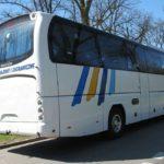 Автобус Neoplan