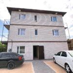 Гостевой дом «Аполинария»