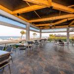 Ресторан «La Mer»