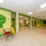 Анимационный центр