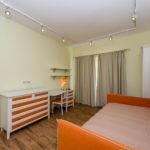 Третья спальня