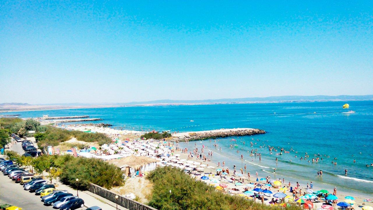 Болгария город у моря снять квартиру в болгарии на длительный срок