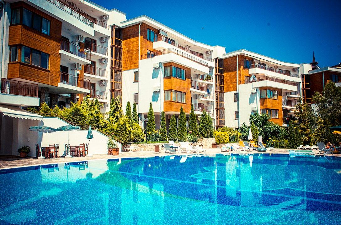 Цены на жилье в болгарии у моря как добраться шарджи в дубай