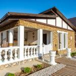 Гостевой дом «Азовский дворик»