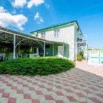 green-house-chapaeva-05