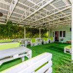 green-house-chapaeva-07