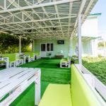 green-house-chapaeva-09