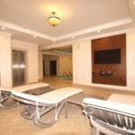 Отель «SanRemo Resort & SPA»